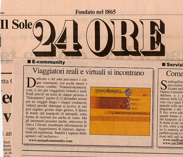 Piu Salute Benessere Distribuito In Direct Mailing E In Edicola Con Il Sole 24 Ore Oggi Lunedi 10 Dicembre Focus Sull Associazione A F O R P Aforp